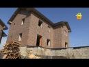 Сбывайся мечта большая и маленькая дом из теплой керамики и гараж в гостевом доме FORUMHOUSE
