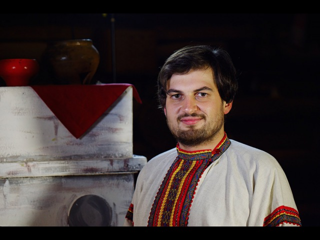 Традиции и обряды новоселья на Руси