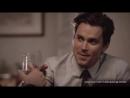 Белый воротничокWhite Collar (2009 - 2014) ТВ-ролик (сезон 4, эпизод 3)