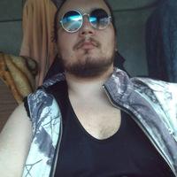 Виталий Любченко