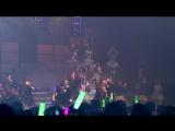 AKB48 - Scrap & Build   (Team K)