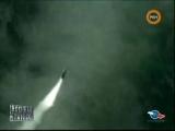 Смерч - самое страшное оружие после ядерной бомбы