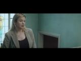 Бриджит Джонс: Грани разумного / Bridget Jones: The Edge of Reason (2004)