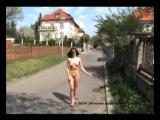 gwenc nude in public 08