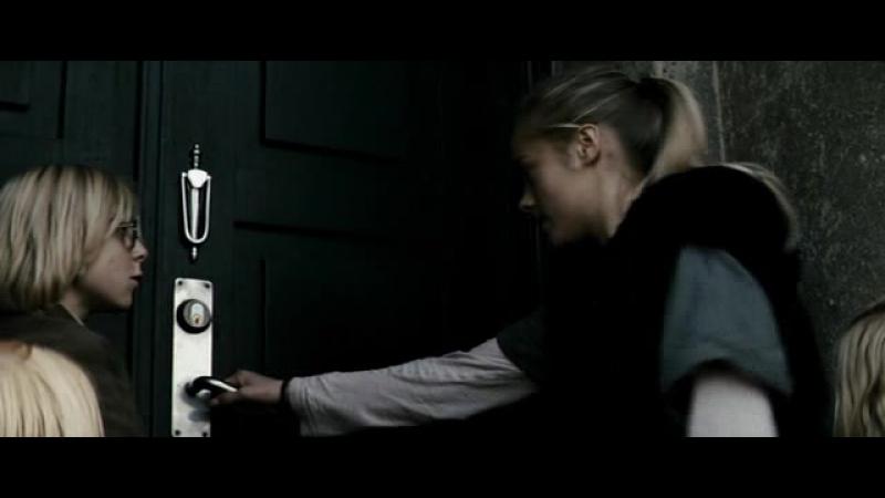 Vekil.Ogretmen.2007.TR.DVDRip.XviD
