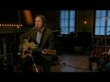 Ray Davies - Sunny Afternoon