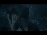 Чёрные Паруса 3 сезон 2 серия (2016) HD [HamsterStudio]