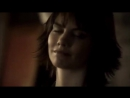 The Vampire Diaries-Titanic - Jack and