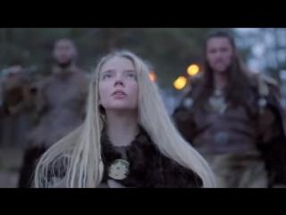 Фильм приключения викингов  Военный Фильм, Историческая Драма (Русские Фильмы Про Войну ) смотреть онлайн кинопоказ