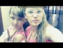 «Плохая девочка» под музыку ♥ ♥ ♥С ДНЁМ РОЖДЕНИЯ,СЕСТРЁНКА!=*♥ ♥ ♥ - Ах, моя дорогая сестра! Пожелаю тебе я добра! Пожелаю