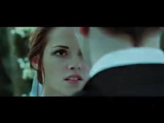 Катя Клэп! Конец Сумерек!!! SPOOF NICKI MINAJ Va Va Voom Часть 1 - YouTube