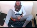 Horny Muslim