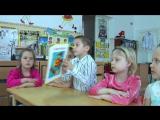 02 Мой любимый детский сад