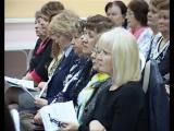 Женщины - за стабильность и гармонию: в Соколе прошел Женский форум