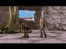Драконы: Всадники Олуха  Драконы: Защитники Олуха 1 СЕЗОН - 2. Викинг в поисках работы
