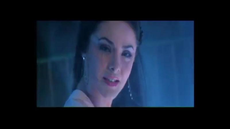 Lilit Karapetyan - Chgitem inchu (Inchpes amen angam) (клип)