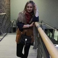 Татьяна Михайлюта