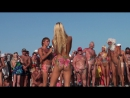 Коктебель - Праздник Нептуна - 2010 13 часть (nudism, body painting, candid, SiteRip, порно, секс)