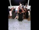 Індонезійський танець