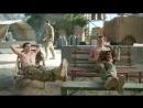 Песчаник 42 Bluestone 42 2013 1 сезон 6 серия