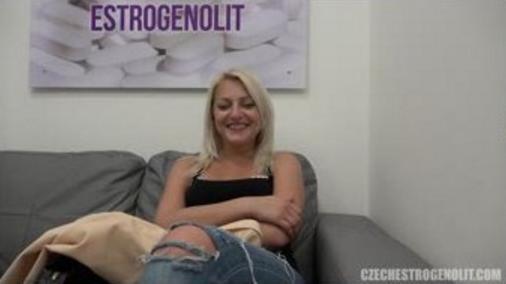 CzechEstrogenolit 19 Katerina HD Online