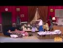 Игорь - Люди в белых зарплатах - Уральские пельмени