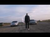 Chevrolet Lacetti vs Opel Omega B