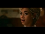 Beyonce as Etta James in Cadillac Records - Id Rather Go Blind