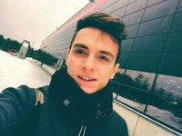 Sergey Alexeev, Tallinn - фото №16