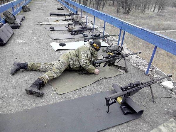 Решение о выдаче оружия сотрудникам спецмиссии ОБСЕ на Донбассе будет приниматься консенсусом, - Заньер - Цензор.НЕТ 9075