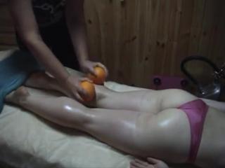 porno-pyanie-massazh