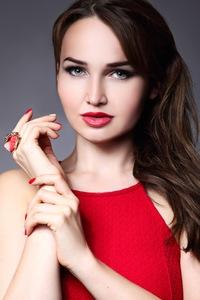 Юлия Леванова