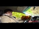 Козырёк HD Vision Visor - позволяет четко и ясно увидеть все, что происходит на дороге