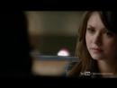 Дневники вампира/The Vampire Diaries (2009 - ) ТВ-ролик №1 (сезон 4, эпизод 18)