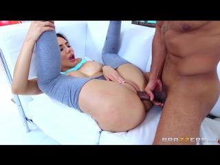 Lela Star (brazzers, sex, Blowjob, Tits, milf, бразерс, жесткий, порно, секс, порнуха, сиськи)