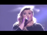 Келли Кларксон Kelly Clarkson - Medley - (BreakawayMy Life Would Suck With Because Of You Since U Been GoneStrongerBehi