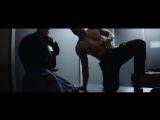 Steve Aoki & Chris Lake & Tujamo feat. Kid Ink - Delirious (Boneless) (Chris Lorenzo Remix)