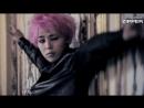 [Video] G-DRAGON Making Harpers BAZAAR Korea GD In Paris 2012