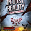 IN.DUST.REALity GIG 2015