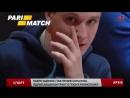 Огнеслав Ищенко переходит в профи