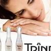 Косметика для ногтей TRIND в России