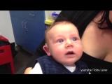 Что чувствуют глухие когда первый раз в жизни начинают слышать