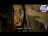 The Journey of Flower Capitulo 40/Empire Asian Fansub