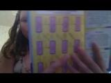 книга лего френц