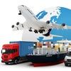 Доставка грузов из Китая | kitaicargo.ru