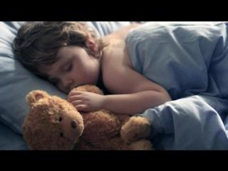Какая поза полезна для сна и какая вредна?