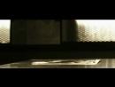 Смертельная битва. Русский обзор 2013. Mortal Kombat. HD