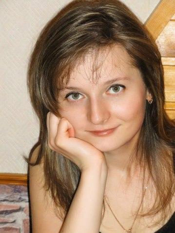 Елена Ретюнских | Москва