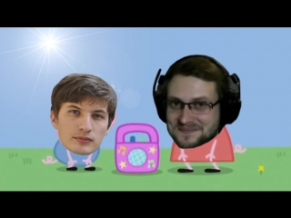 Kuplinov Play - Колодец Мульт