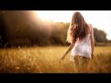 Kygo - Fragile (SAXITY ft. Mia V. Remix)